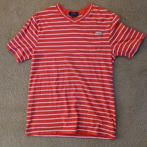 Polo Ralph Lauren boys tee